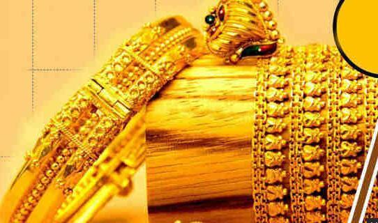 为什么黄金价格的下跌不会持续