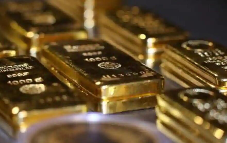 2020年8月19日印度现货黄金价格和白银价格