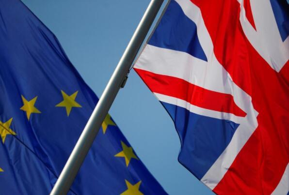 英国威胁要破坏离婚协议 英国退欧卷土重来