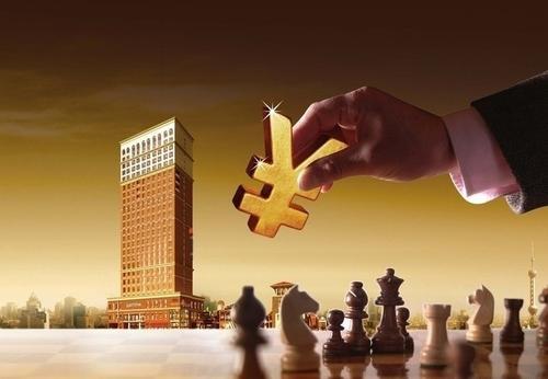 荷兰政府投资200亿欧元的经济增长基金