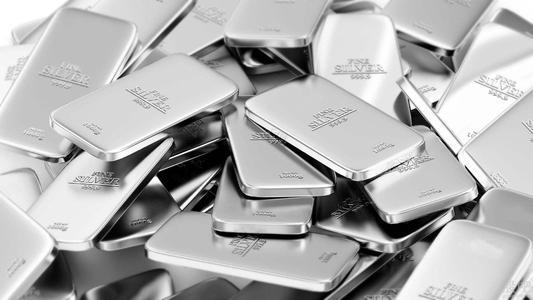 黄金,白银的走势取决于通胀上升– RJO期货