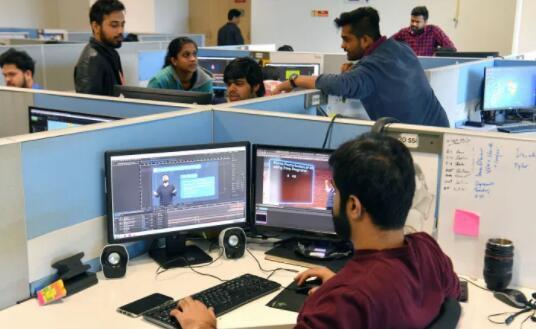 Silver Lake领投印度在线学习巨头Byju's的5亿美元投资