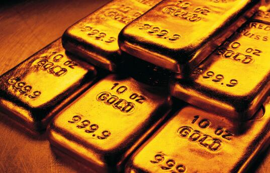 Bulldex:印度第一金银指数,一种投资黄金,白银的替代方法